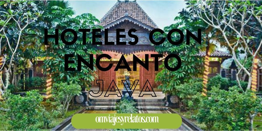 hoteles-con-encanto-en-Java