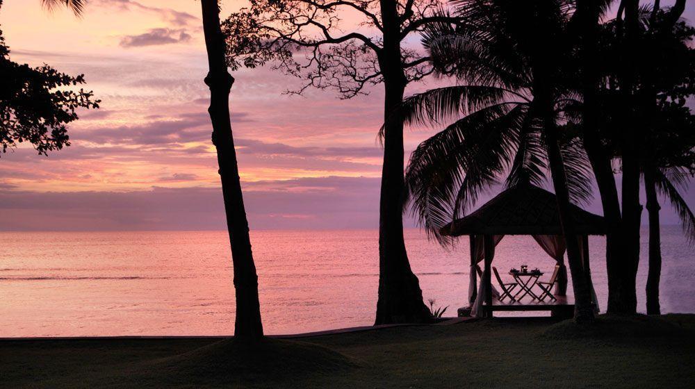 que-ver-en-Lombok