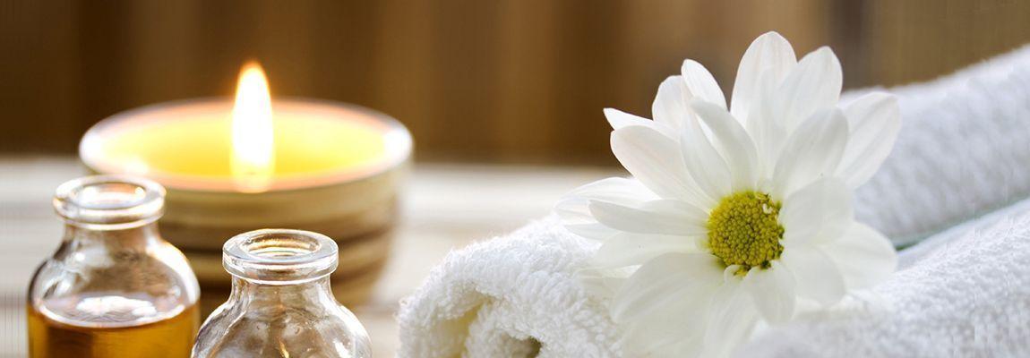 que-hacer-en-Bali-masaje