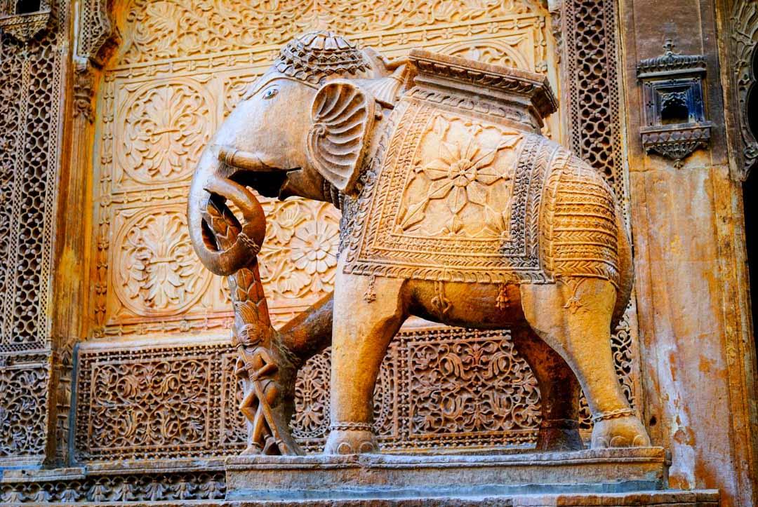 consejos-para-viajar-a-India