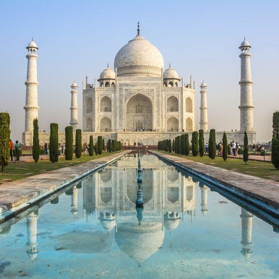 viajar-a-India-por-primera-vez-TAJ-MAHAL