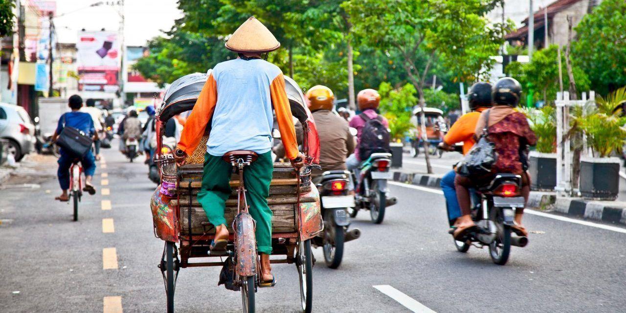 razones-para-un-viaje-a-Indonesia-Yogyakarta