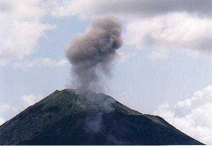bali-la-ruta-del-agua-volcanes