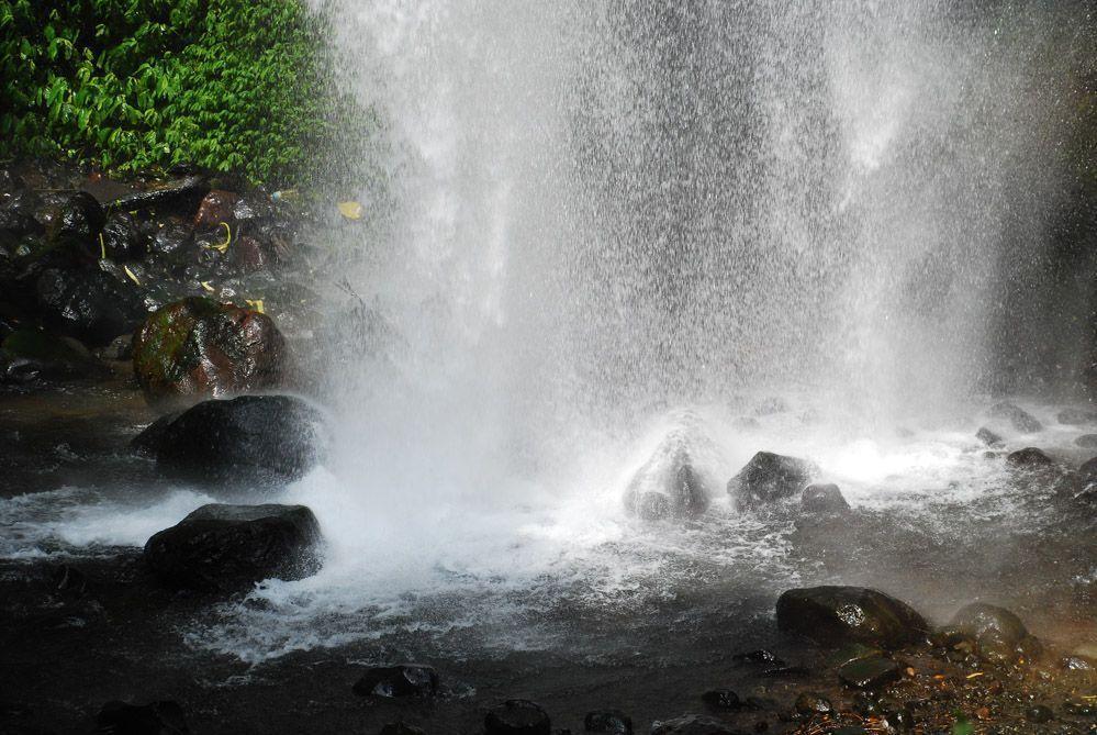 isla-de-Bali