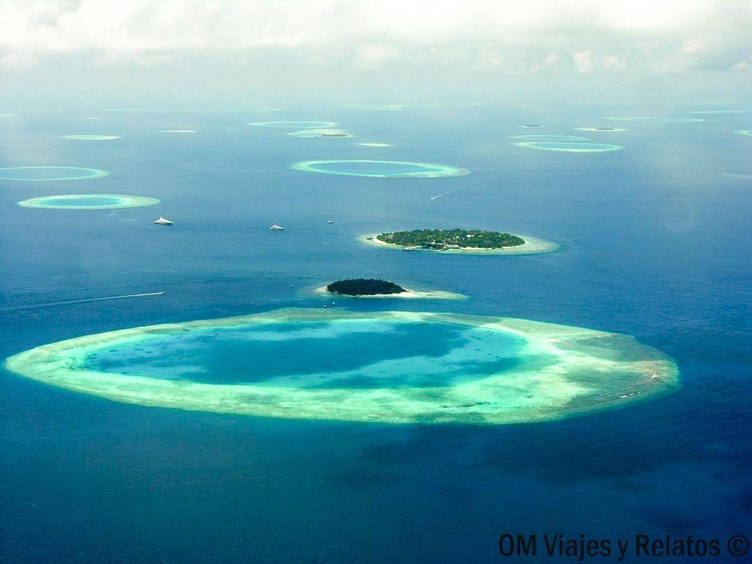 trucos-viaje-barato-Maldivas
