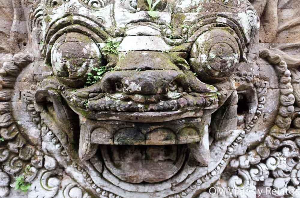 ruta-templos-de-Agua-Bali