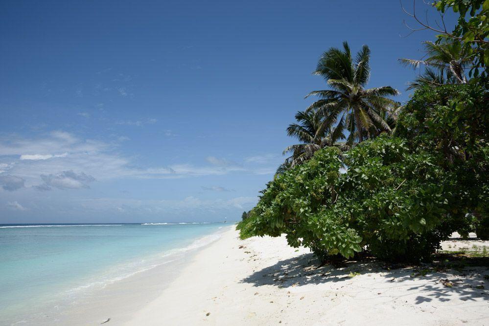 playa-Hulhumale