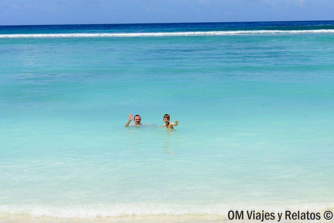 f7043fc3e Viajar barato a Maldivas  trucos para viajar low cost a Maldivas