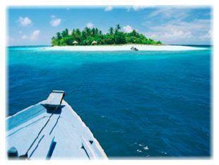 embudu-island-Maldivas-hotel-barato