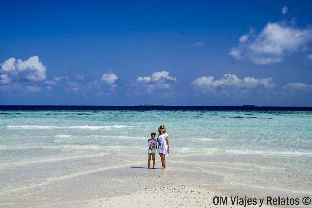 MALDIVAS-OM-VIAJES-Y-RELATOS