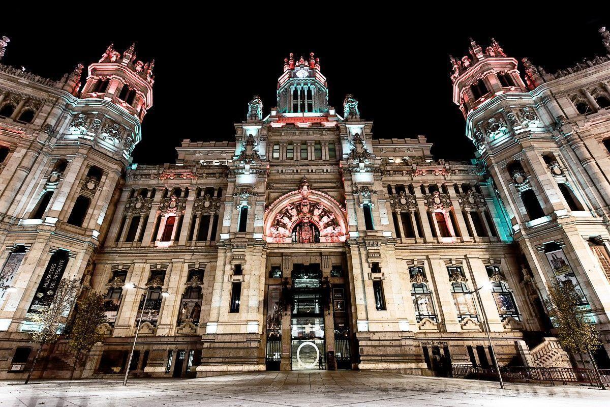 TOUR-DE-LOS-FANTASMAS-EN-MADRID-HALLOWEEN-MADRID