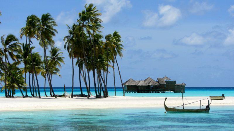 CONSEJOS-PARA-VIAJAR-A-MALDIVAS