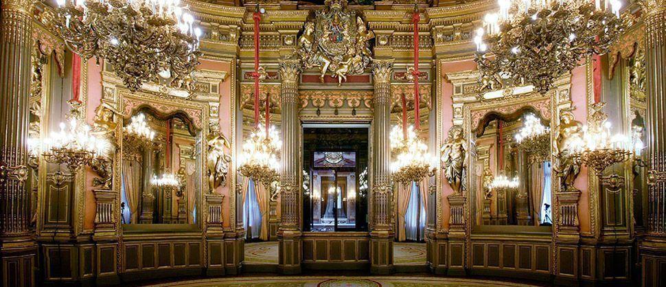 palacio-linares-madrid-fantasmas