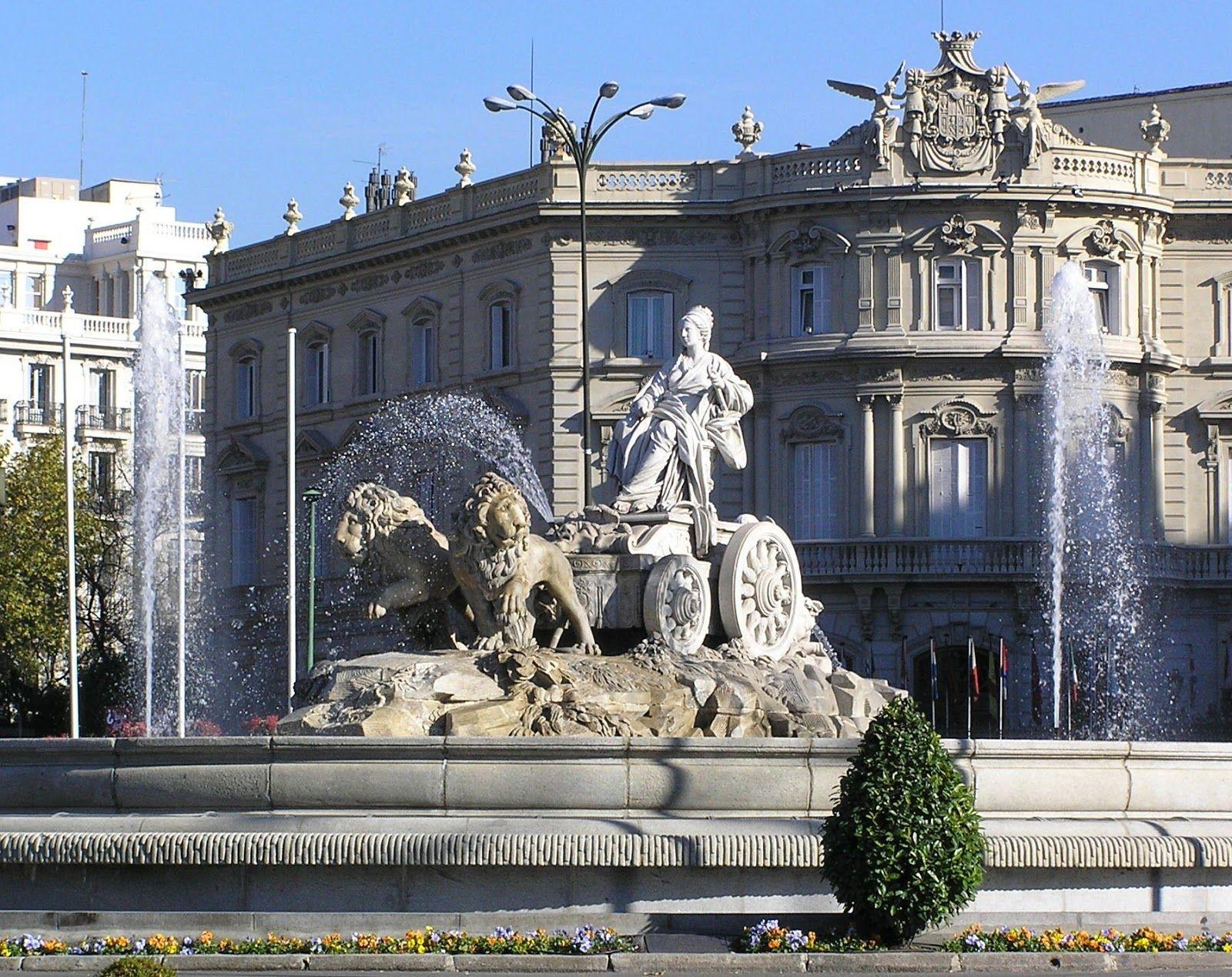 palacio_de_linares-cibeles-madrid-ruta