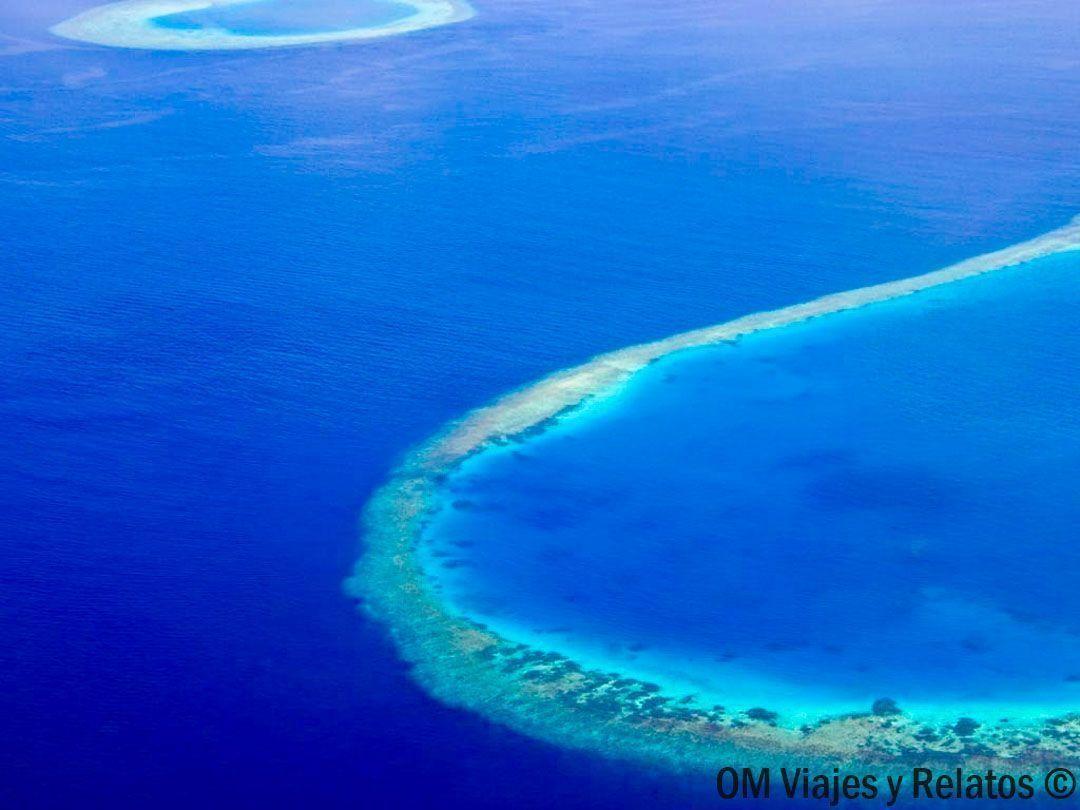 cómo-viajar-de-forma-económica-a-Maldivas