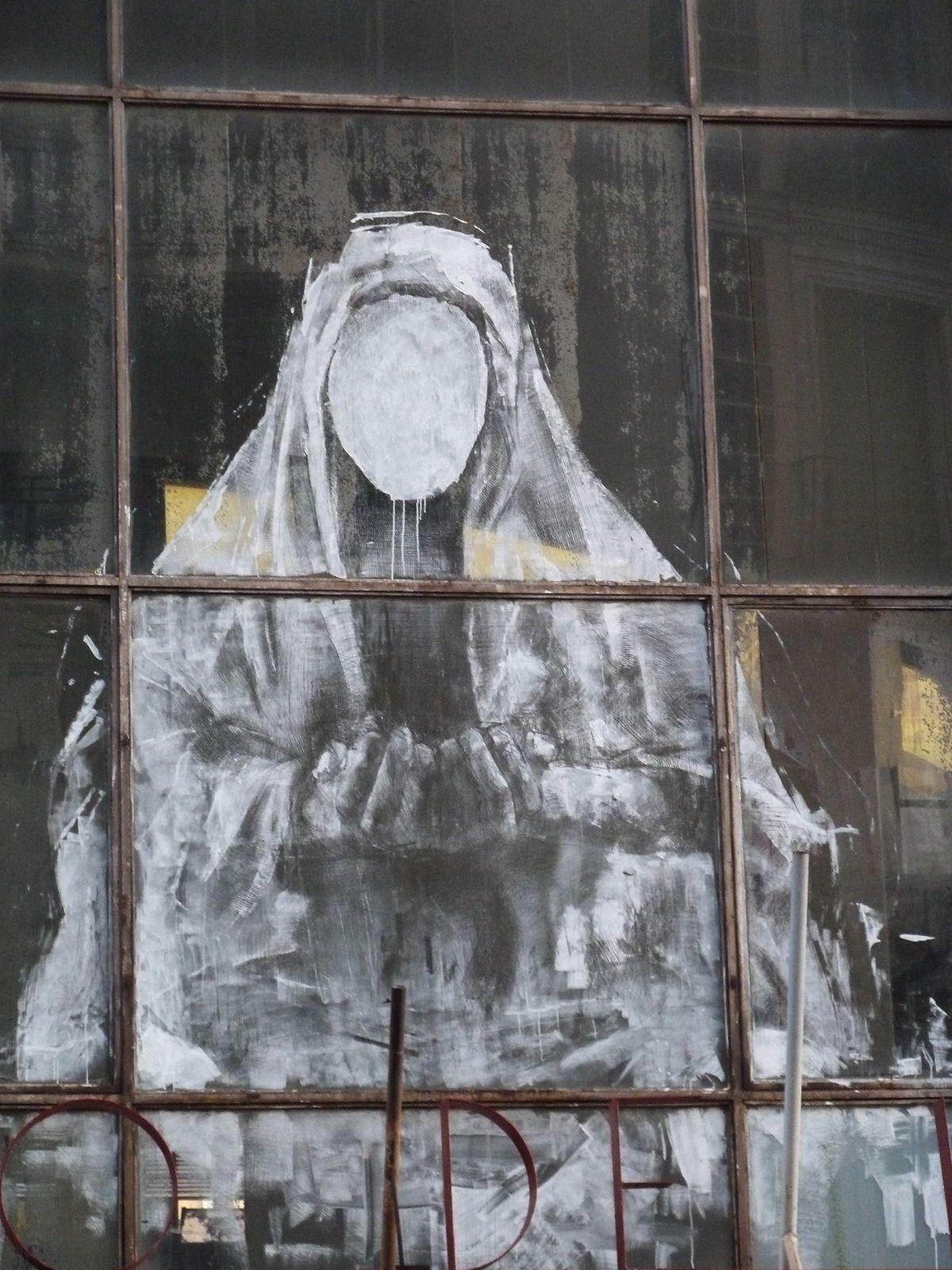 arte-callejero-Madrid