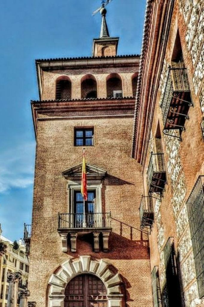 los-fantasmas-de-Madrid