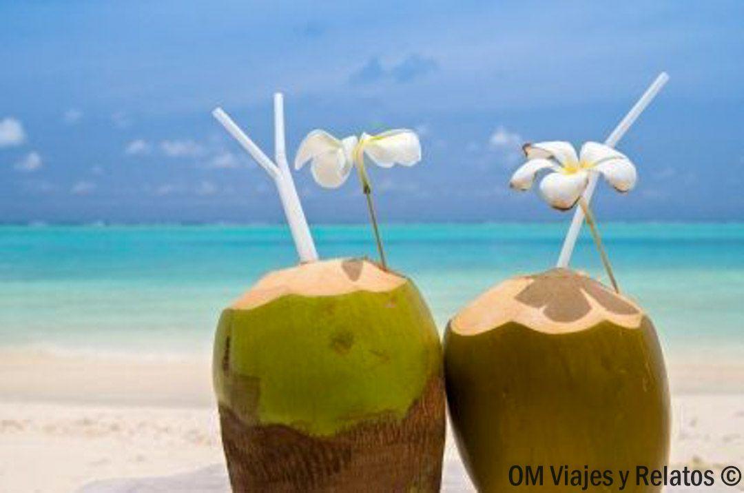 viajes-baratos-Maldivas