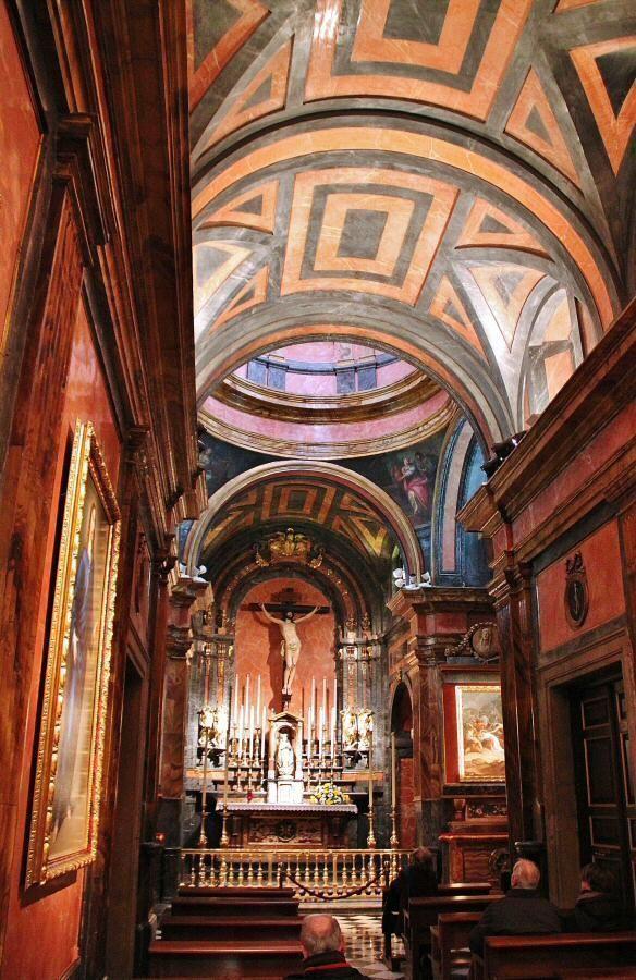 fotos-madrid-iglesia-san-gines