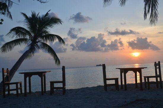 Maldivas-islas-locales