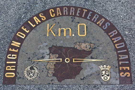 tour-Madrid-misterios-leyendas