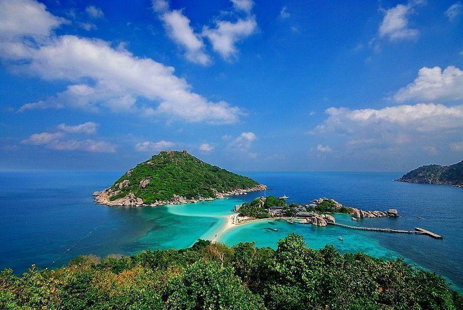 koh-tao-mirador-islas-tropicales-Tailandia