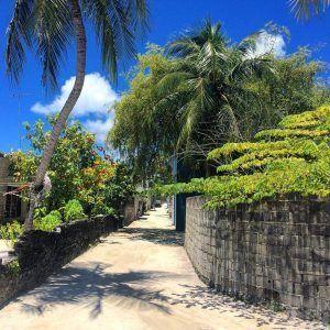 isla-local-Maldivas