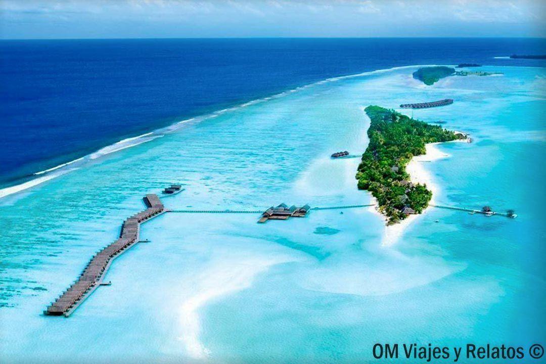 vuelos-baratos-Maldivas