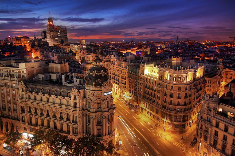 Halloween-en-Madrid-tour