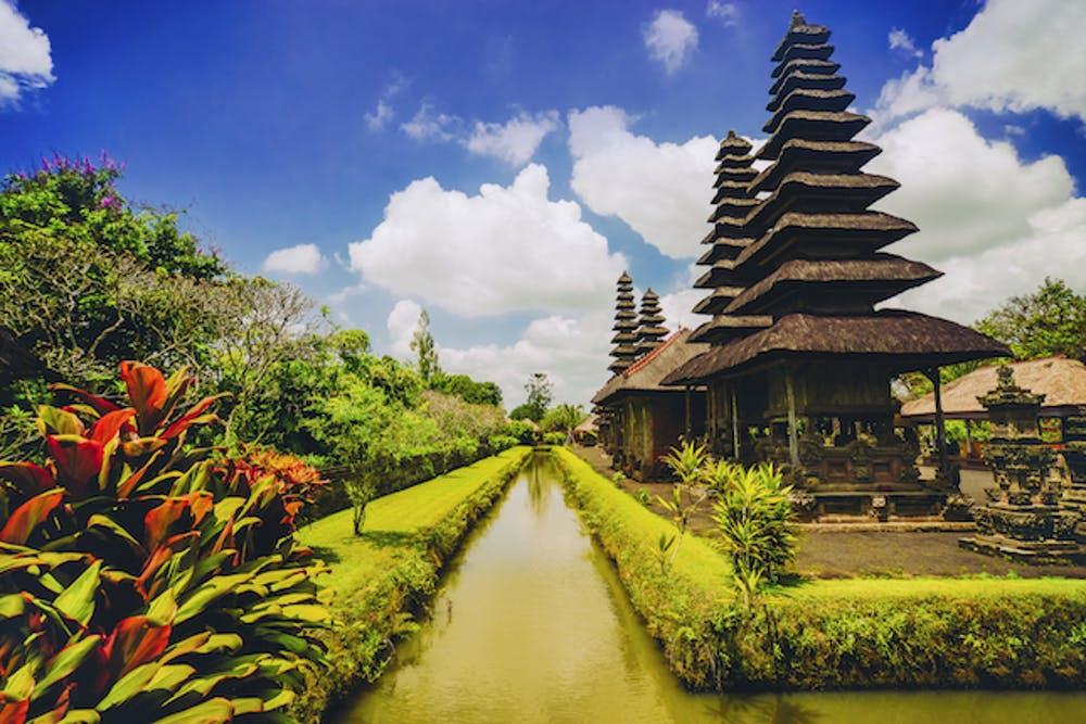 templos-isla-de-Bali