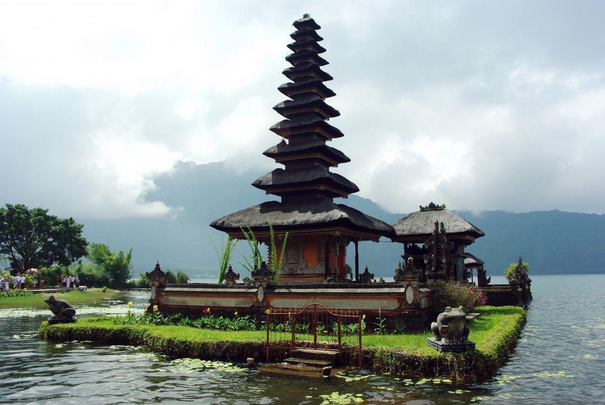 templo-agua-Bali