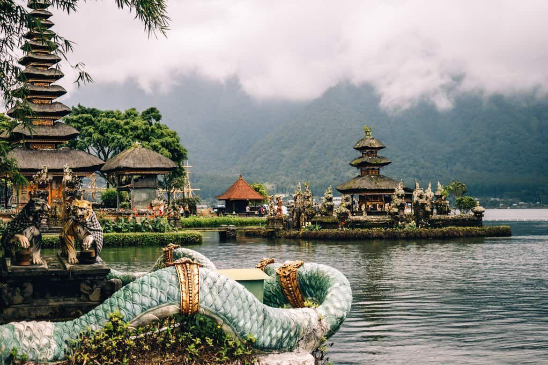 templo-agua-isla-de-bali