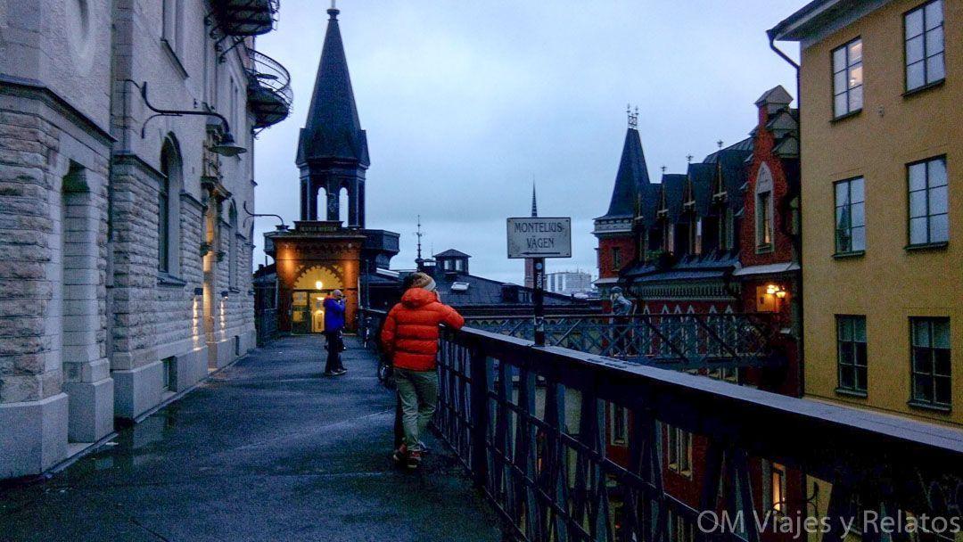 Estocolmo-ruta-Millenium