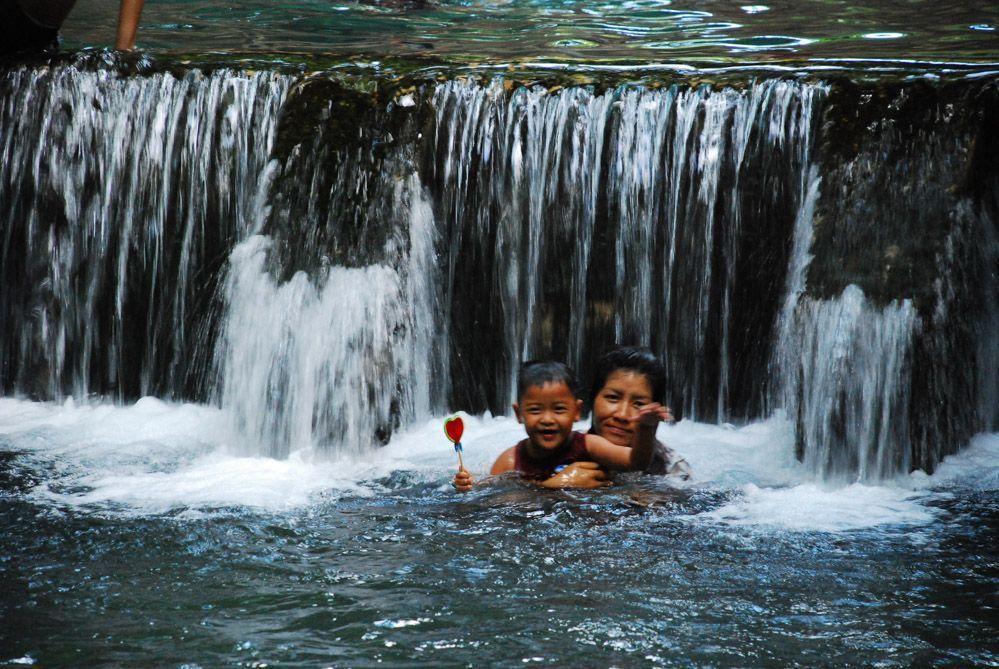 Krabi-hot-springs