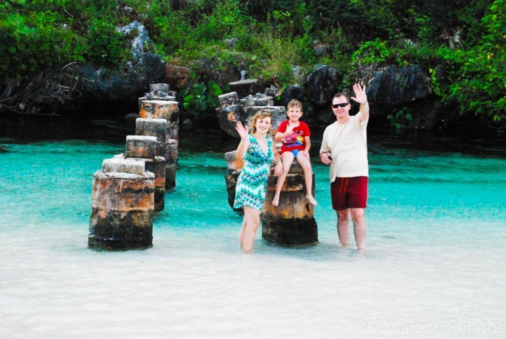 blog-viajes-república-dominicana-Sanamá