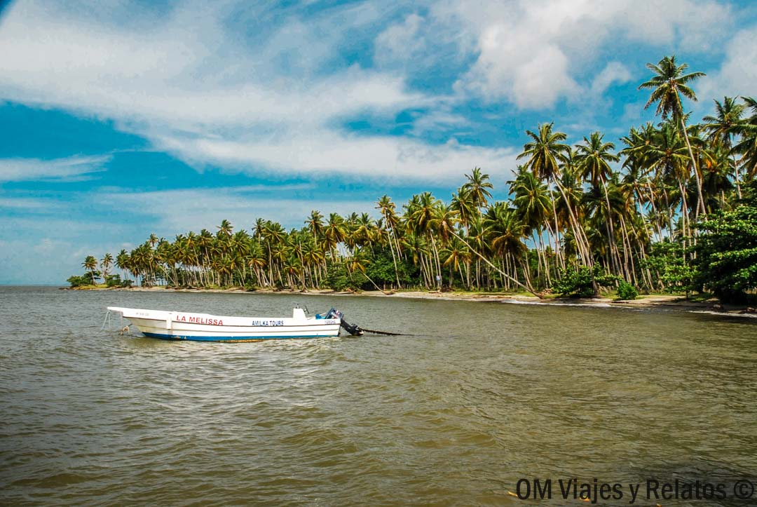 Sabana-de-la-Mar-Los-Haitises