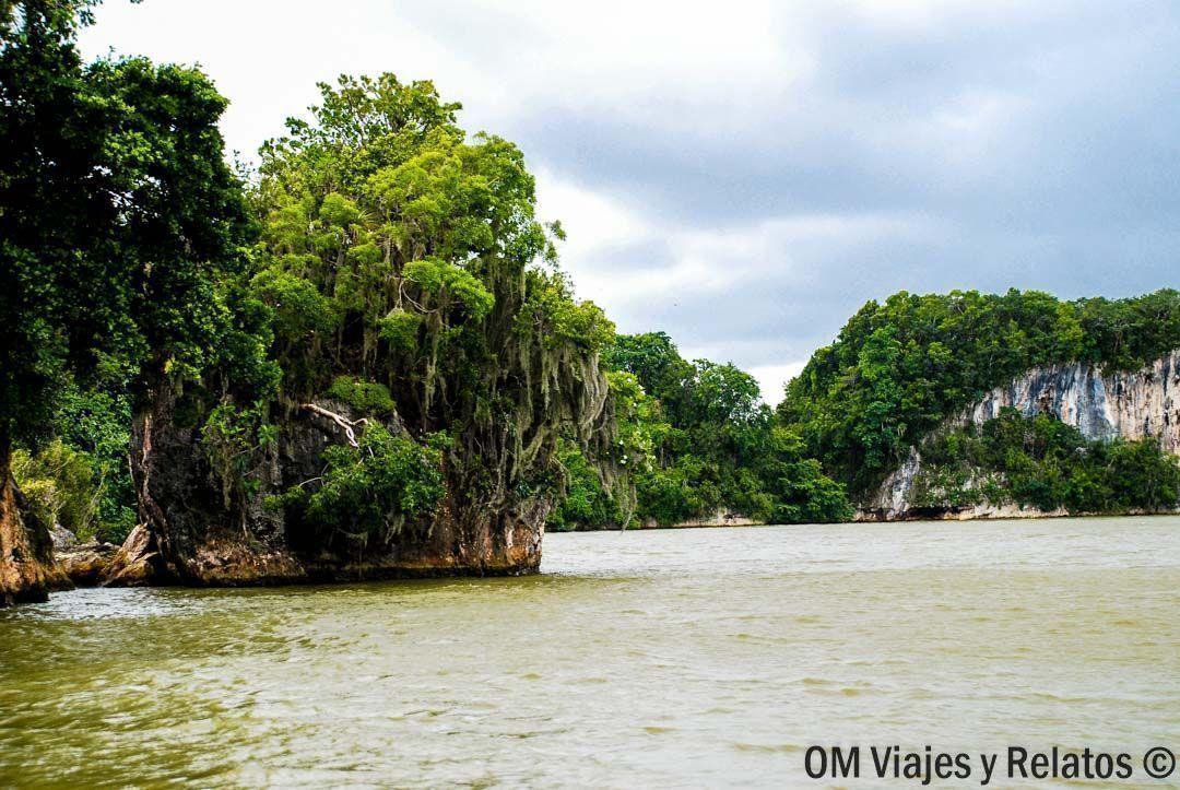 parque-nacional-los-haitises