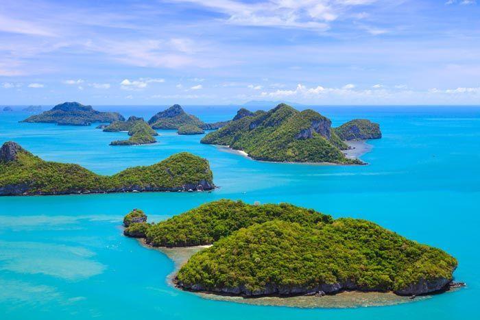 ang-thong-parque-marino-sur-tailandia-playas-islas