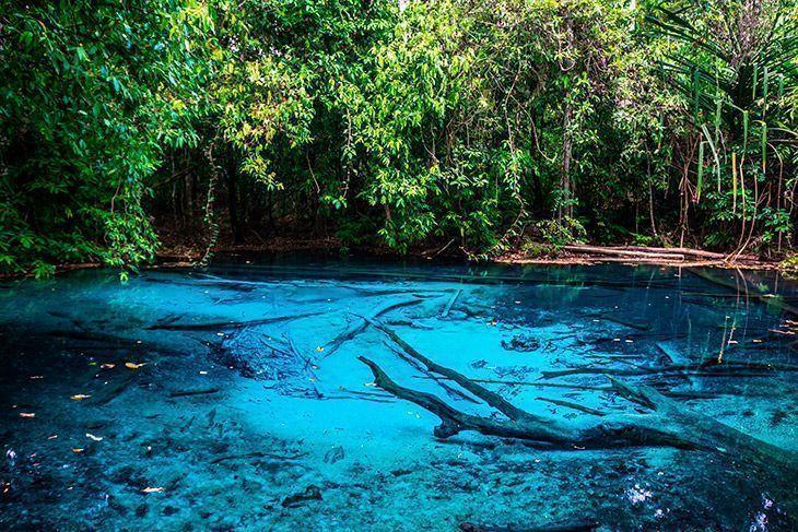 blue-pool-Krabi