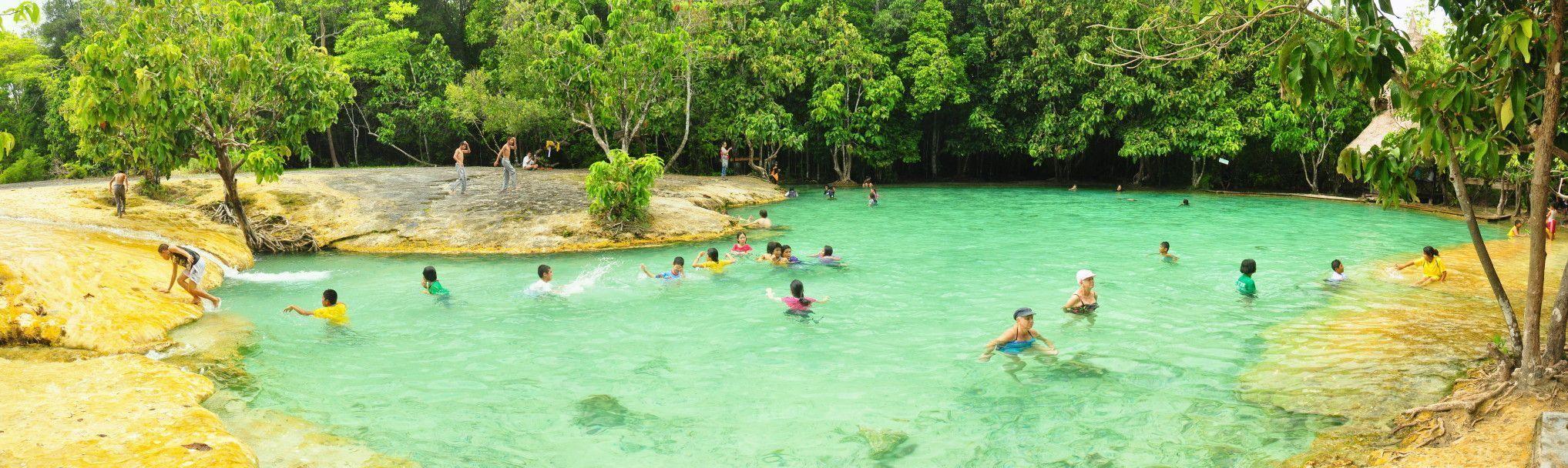 excursión-laguna-Krabi