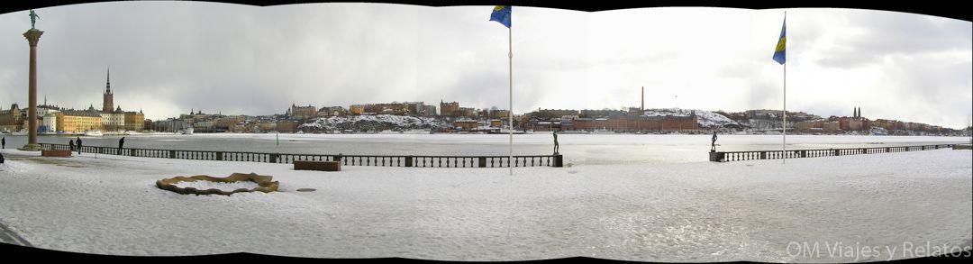 fin-de-semana-en-Estocolmo