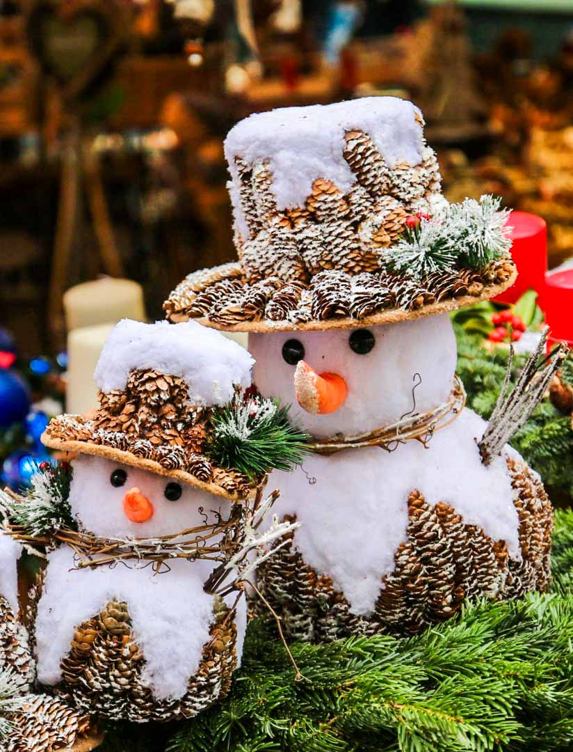 que-hacer-en-Madrid-en-Navidad-Mercados-Navidad-Madrid