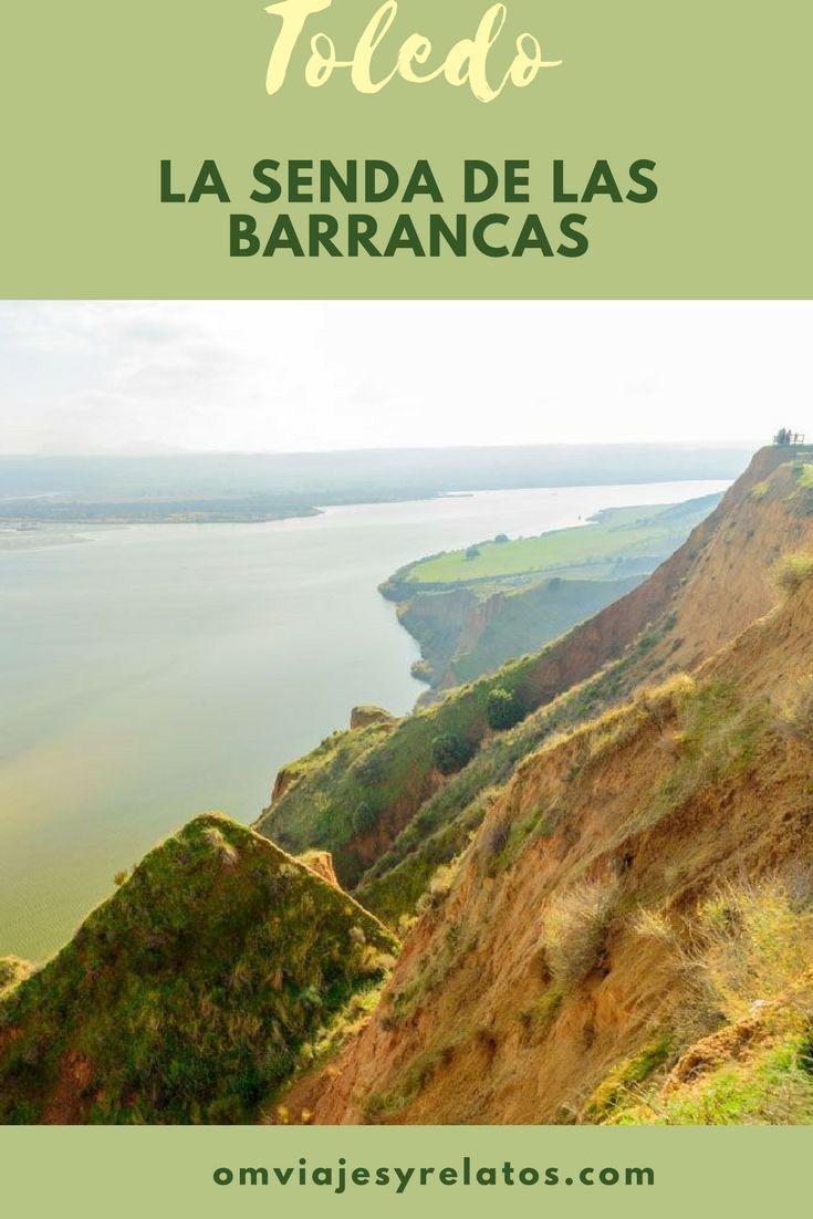 barrancas-Toledo
