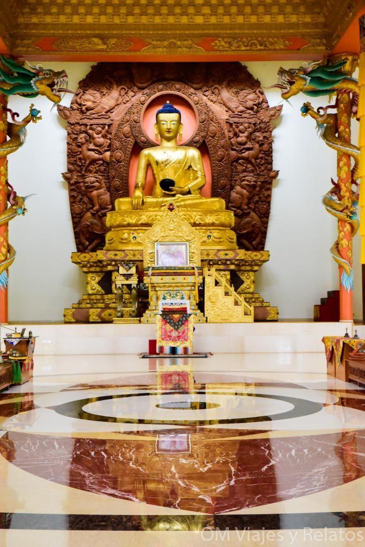 el-tibet-del-sur-de-la-India