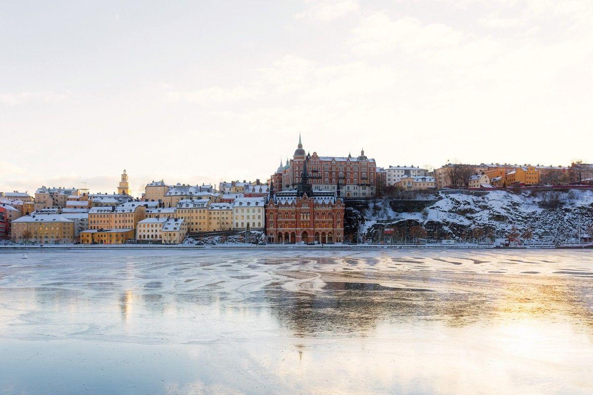 excursiones-desde-Estocolmo