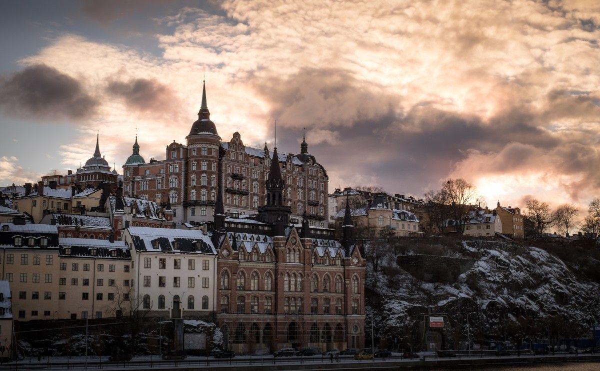 que-visitar-en-Estocolmo