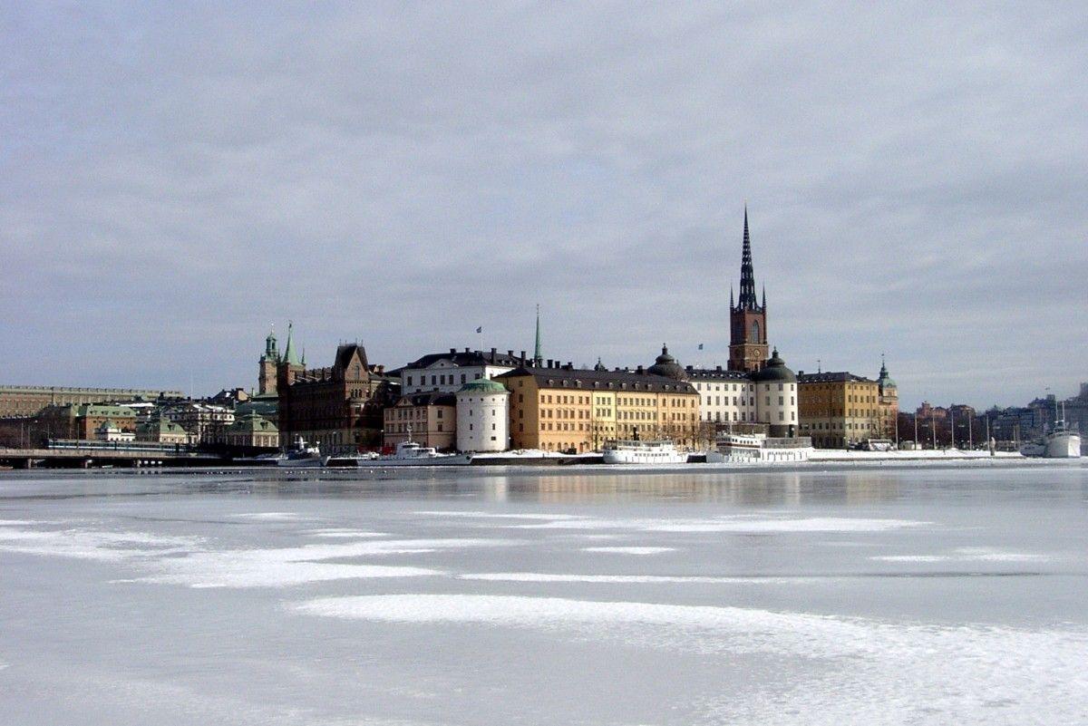 Viajar-a-Estocolmo-Ayuntamiento