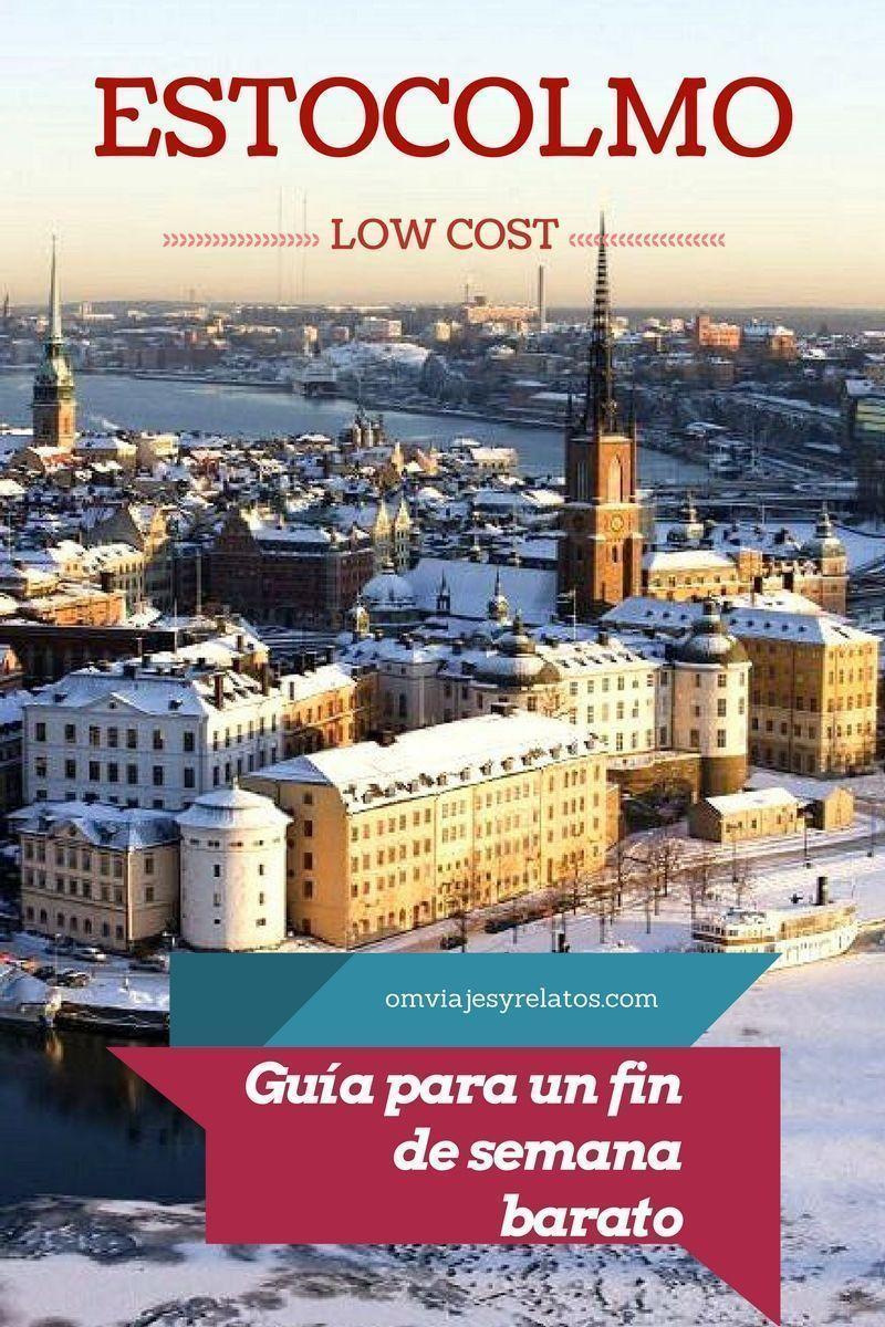 ESTOCOLMO-LOW-COST