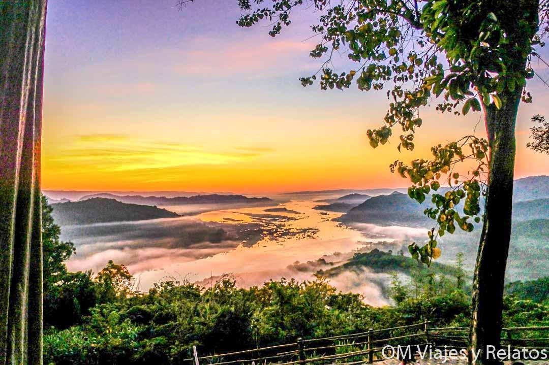 excursión-Chiang-Rai-DESDE-CHIANG-MAI