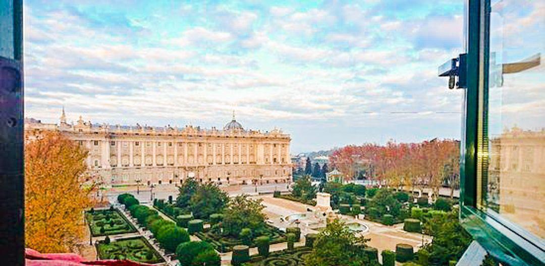 HOTELES-BARATOS-EN-MADRID
